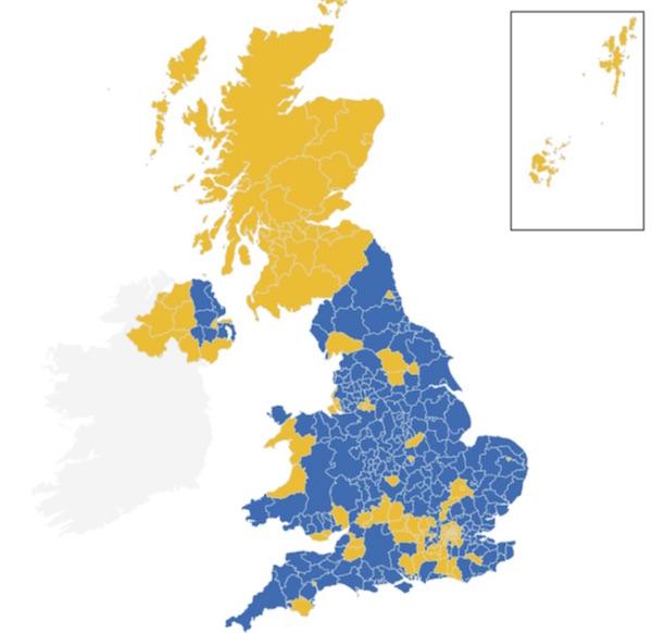 brexitresultmap.jpg