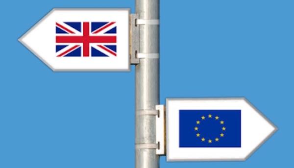 brexitsignpost.jpg