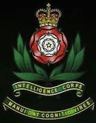britisharmyintelligencecorps.jpg