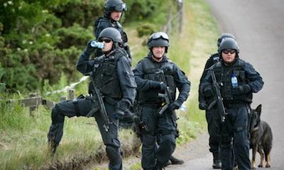 britishpolice.jpg