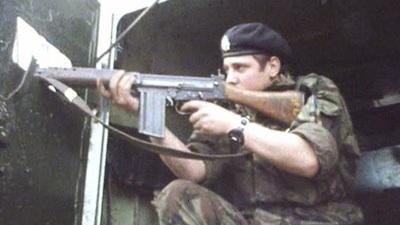 britsoldier.jpg