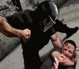 brutality.jpg