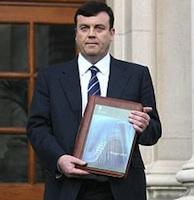 budget2010.jpg