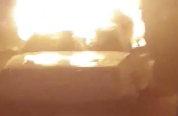 burningcar.jpg