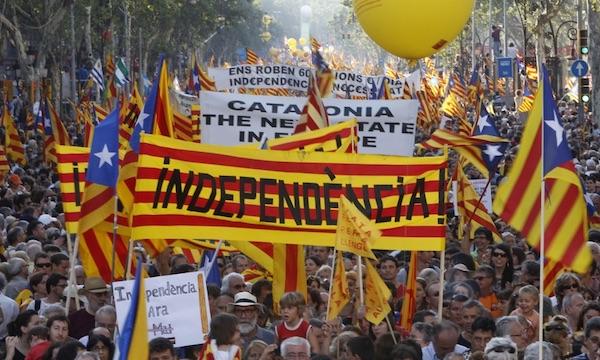 catalandemo.jpg