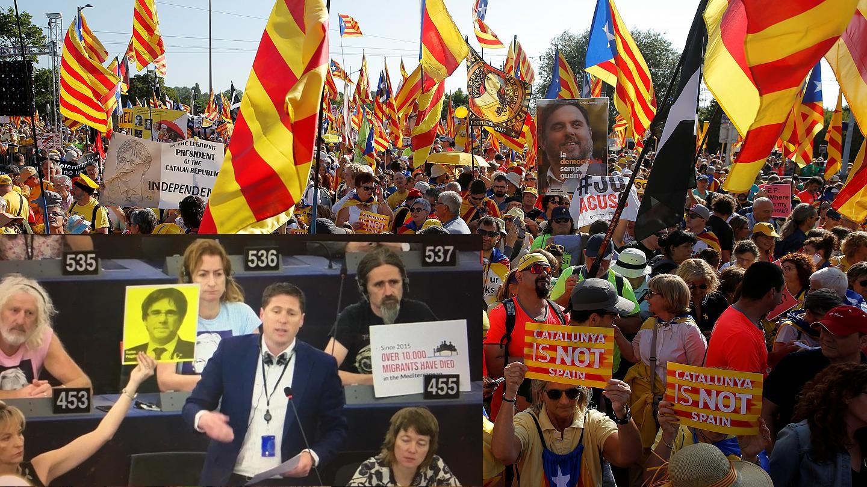 catalaneu.jpg