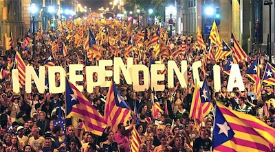 catalanprotest.jpg