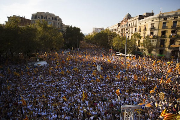 catalanprotest16.jpg
