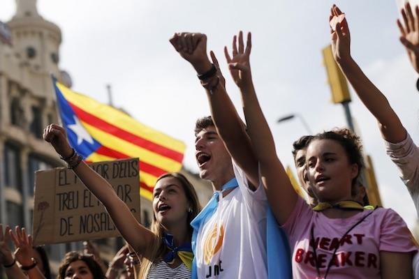 catalans.jpg