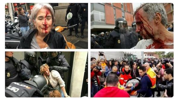catalanvote.jpg