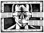 censorship.jpg