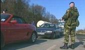 checkpoint2.jpg
