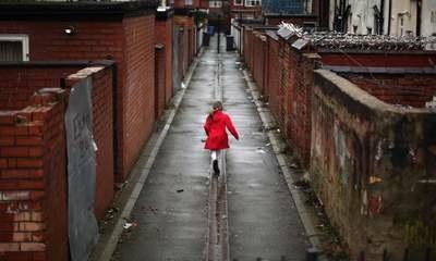 childpoverty.jpg