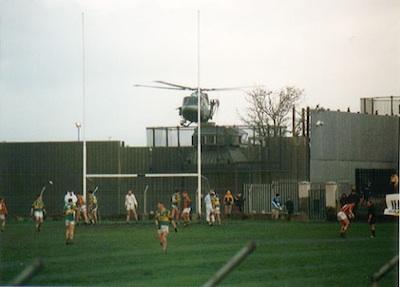 choppercrossmaglen.jpg