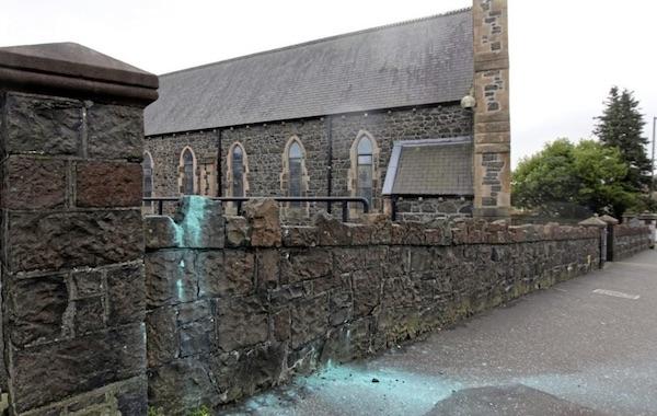 churchlarne.jpg