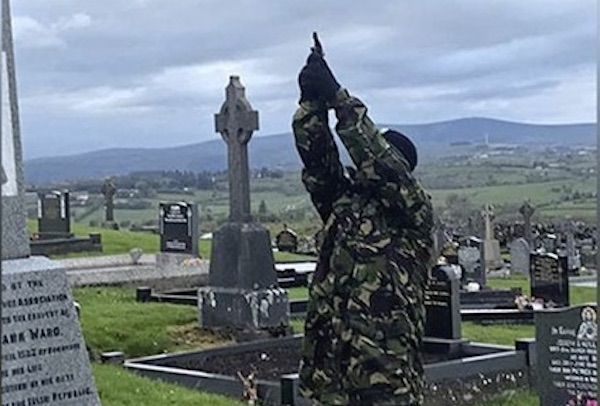 dc165da88 Irish Republican News: Archives