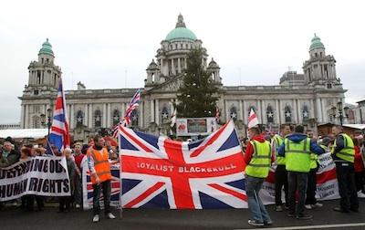 cityhallflagsprotest.jpg