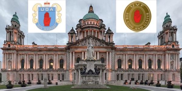cityhallloyalists.jpg