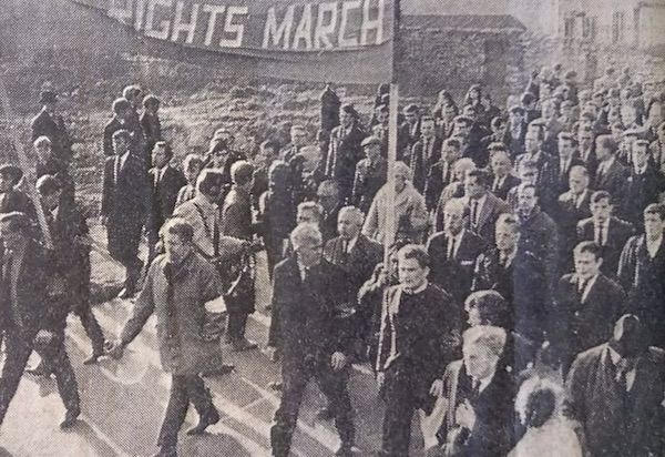 civilrightsmarch2.jpg