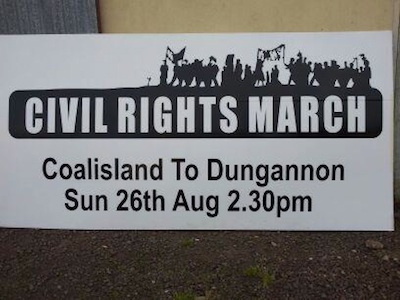 civilrightsmarch2012.jpg