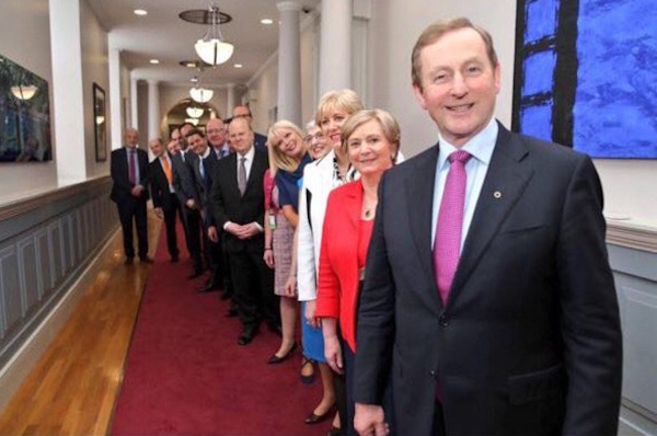 coalition2016.jpg