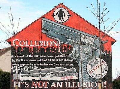 collusionmural.jpg