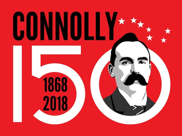 connolly150.jpg