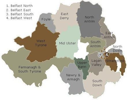 constituencies6co.jpg
