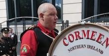 cormeenloyalistband.jpg
