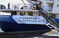 corriefreedomflotilla.jpg