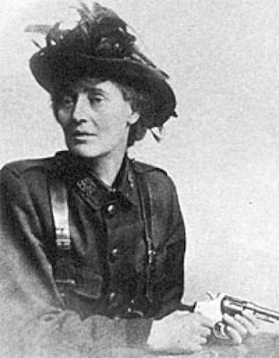 countessmarkievicz.jpg