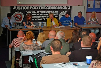 craigavon2meeting.jpg