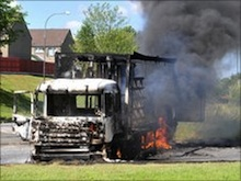 craigavonburninglorry.jpg