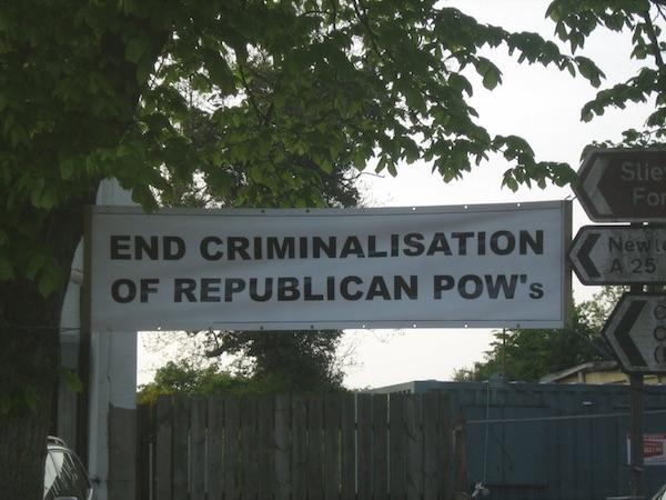 criminalisationbanner.jpg