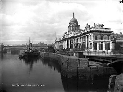 customhouse1900.jpg