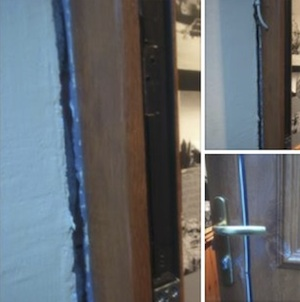 damageddoor.jpg