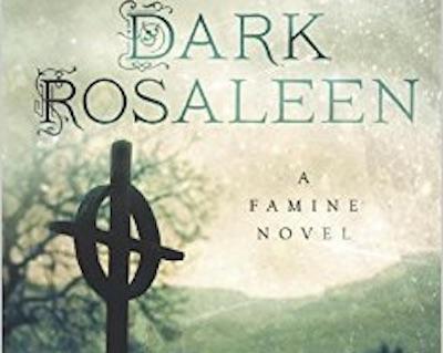 darkrosaleen.jpg