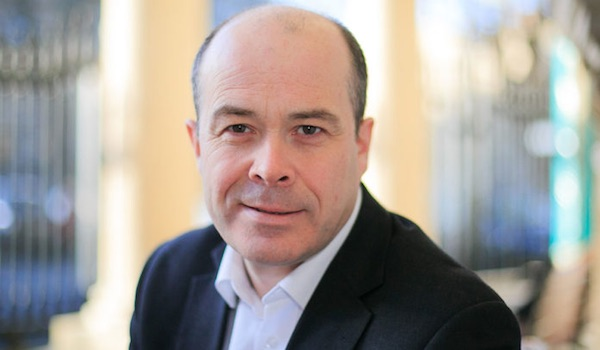 denisnaughten.jpg