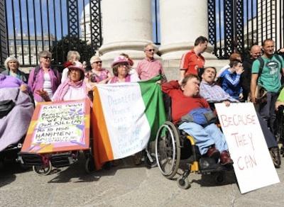 disabledprotest.jpg