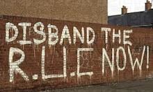 disbandrucgraffiti.jpg