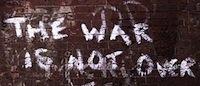 dissidentgraffiti.jpg