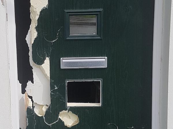 doorbattered.jpg