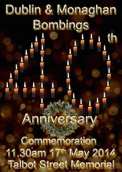 dublinmonaghancommemoration.jpg