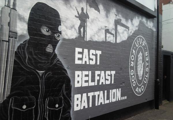 eastbelfastuvf.jpg
