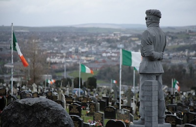 eastercommemorations.jpg