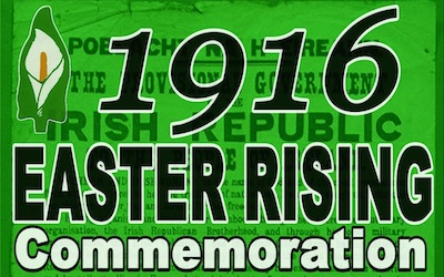 eastercommemorationsposter.jpg