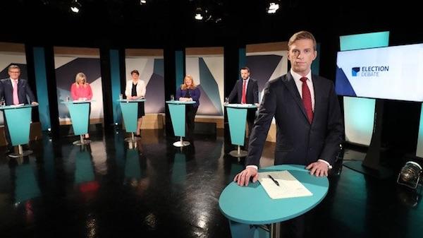 electiondebate.jpg