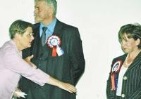 electionhandshake.jpg