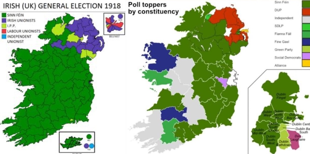 electionmap102.jpg