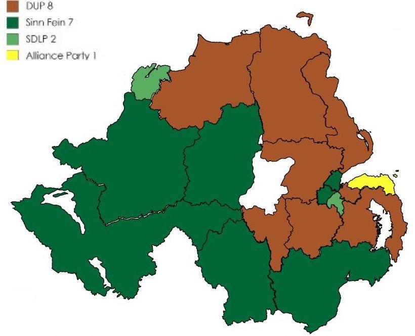 electionmap2.jpg